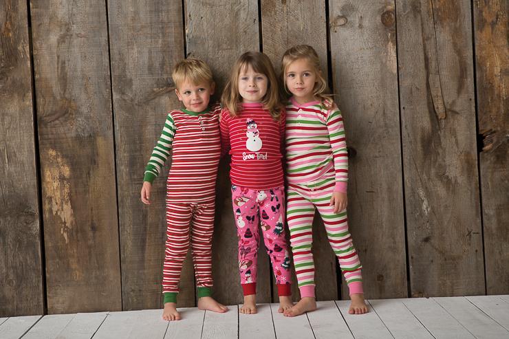 sorteo-de-pijamas-de-navidad-hatley-blogmodabebe
