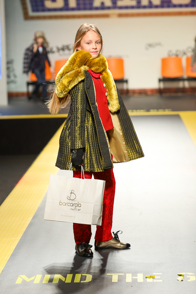 Barcarola-desfile-childrens-fashion-from-spain-en-pitti-bimbo-Blogmodabebe-2
