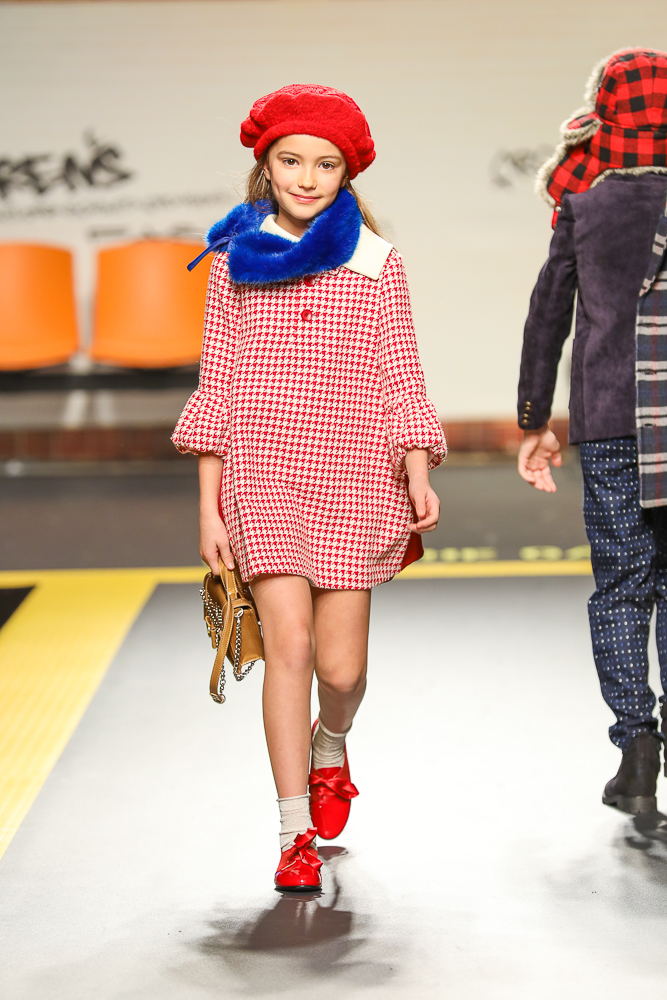 Barcarola-desfile-childrens-fashion-from-spain-en-pitti-bimbo-Blogmodabebe-3