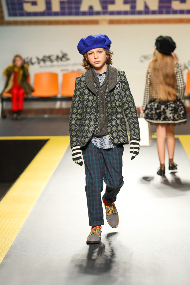 Barcarola-desfile-childrens-fashion-from-spain-en-pitti-bimbo-Blogmodabebe-4