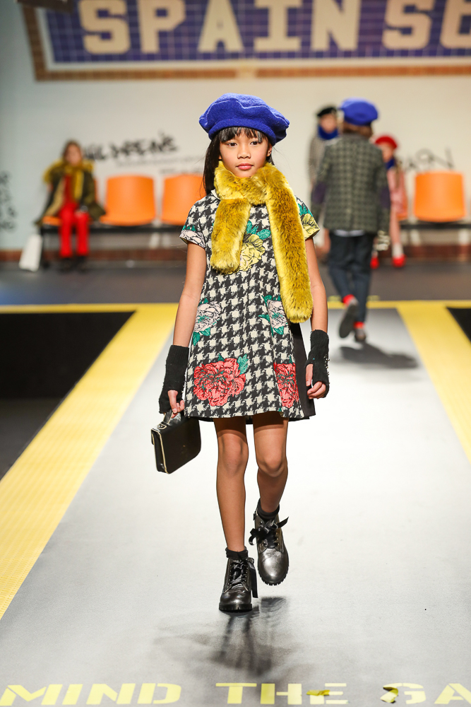 Barcarola-desfile-childrens-fashion-from-spain-en-pitti-bimbo-Blogmodabebe-5