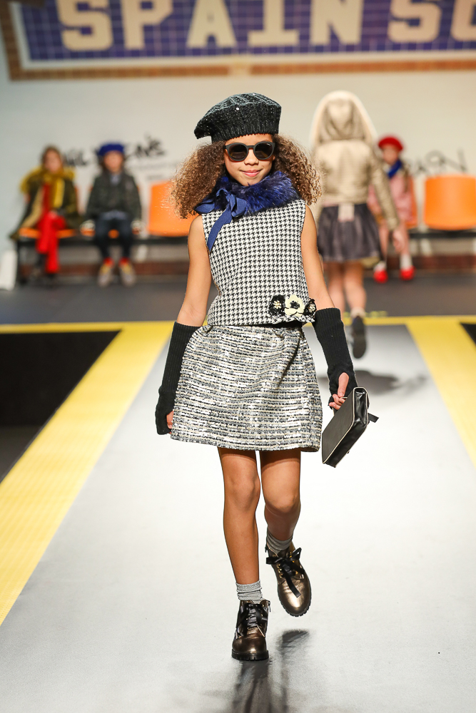 Barcarola-desfile-childrens-fashion-from-spain-en-pitti-bimbo-Blogmodabebe-6