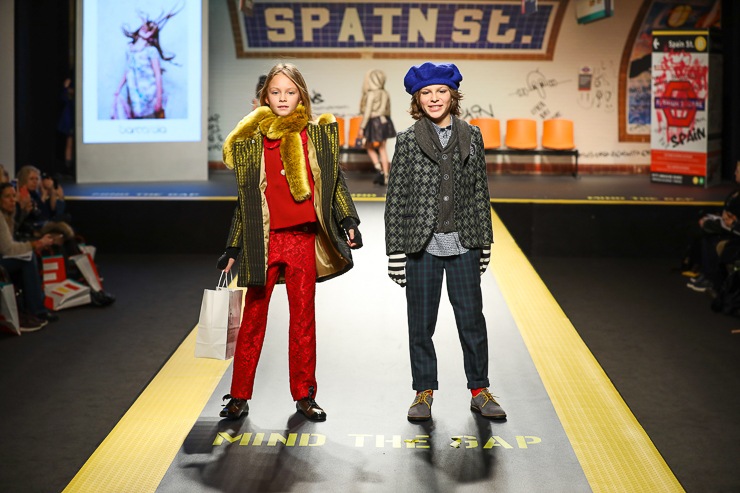 Barcarola-desfile-childrens-fashion-from-spain-en-pitti-bimbo-Blogmodabebe-8