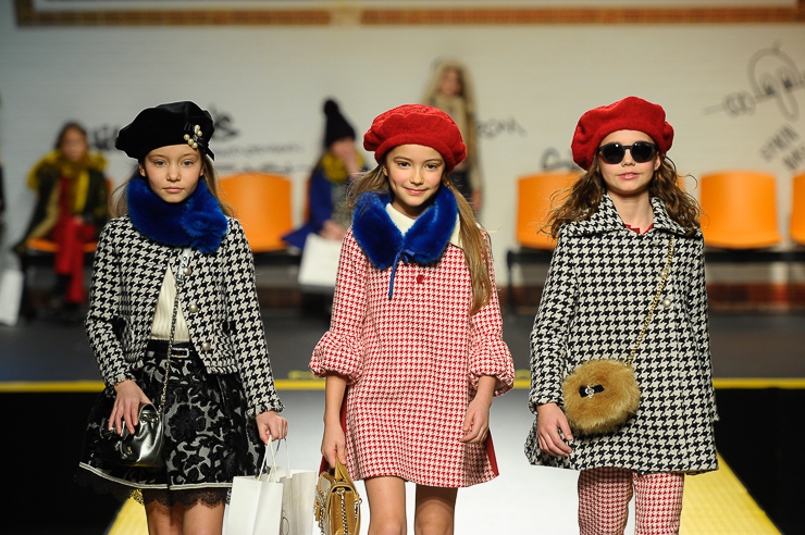 Barcarola-desfile-childrens-fashion-from-spain-en-pitti-bimbo-Blogmodabebe-9