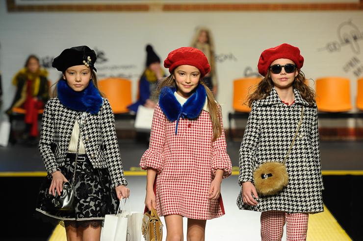 Barcarola-desfile-childrens-fashion-from-spain-en-pitti-bimbo-Blogmodabebe-9