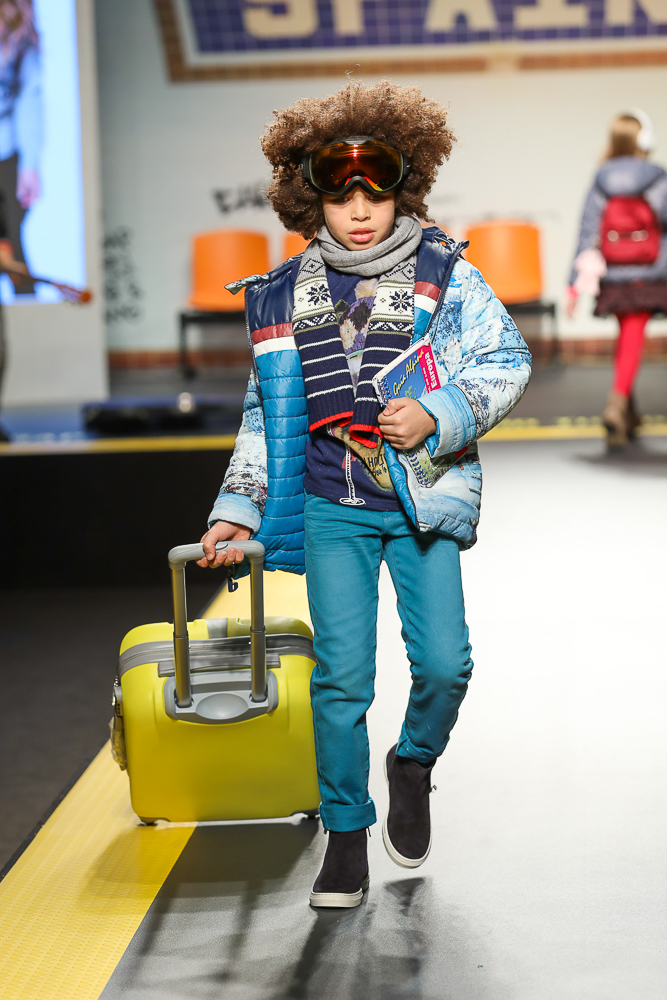 Boboli-desfile-childrens-fashion-from-spain-en-pitti-bimbo-Blogmodabebe-3