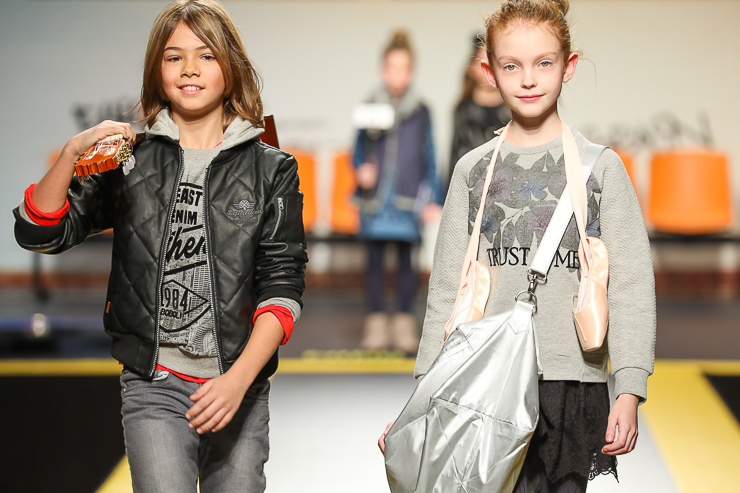 Boboli-desfile-childrens-fashion-from-spain-en-pitti-bimbo-Blogmodabebe-6