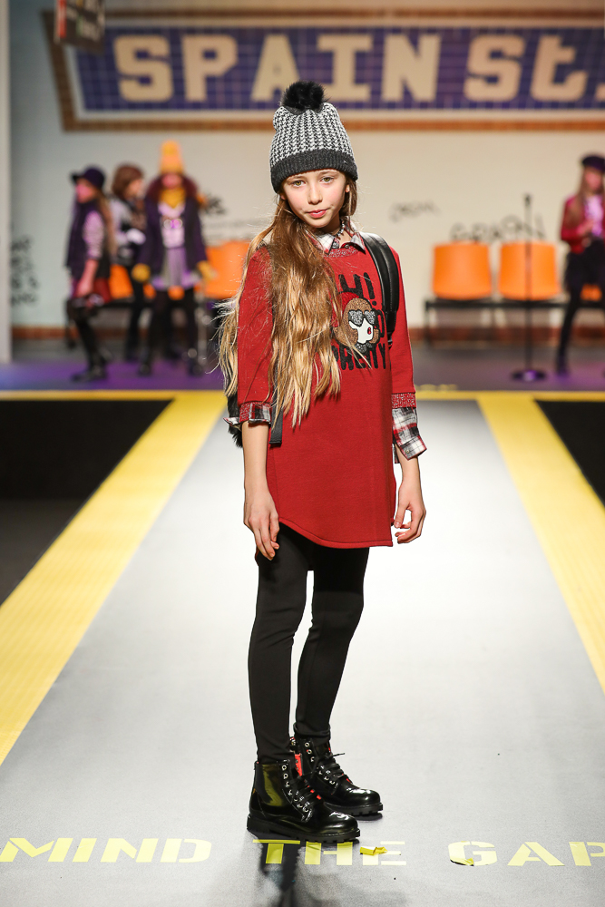 Mayoral-desfile-childrens-fashion-from-spain-en-pitti-bimbo-Blogmodabebe-2