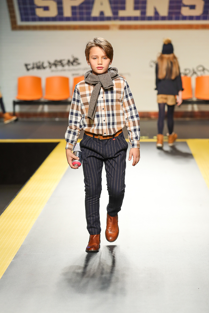 condor-desfile-childrens-fashion-from-spain-en-pitti-bimbo-Blogmodabebe-2