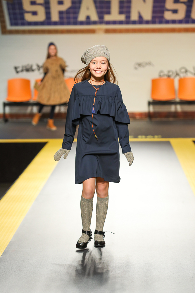condor-desfile-childrens-fashion-from-spain-en-pitti-bimbo-Blogmodabebe-3
