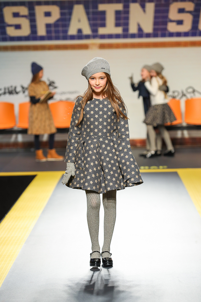 condor-desfile-childrens-fashion-from-spain-en-pitti-bimbo-Blogmodabebe-5