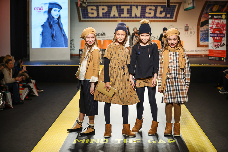 condor-desfile-childrens-fashion-from-spain-en-pitti-bimbo-Blogmodabebe-6