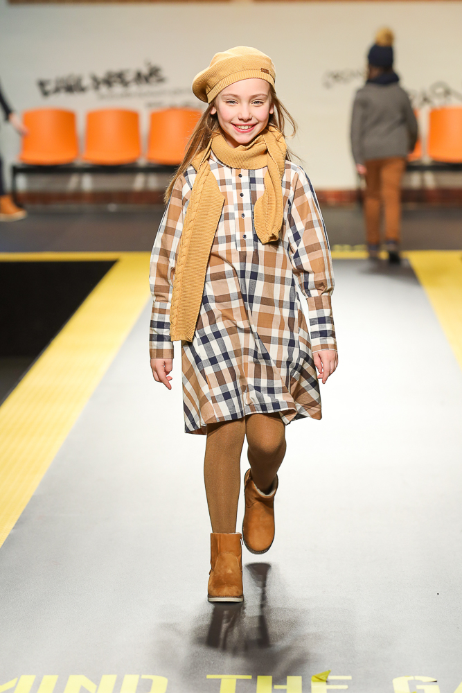 condor-desfile-childrens-fashion-from-spain-en-pitti-bimbo-Blogmodabebe