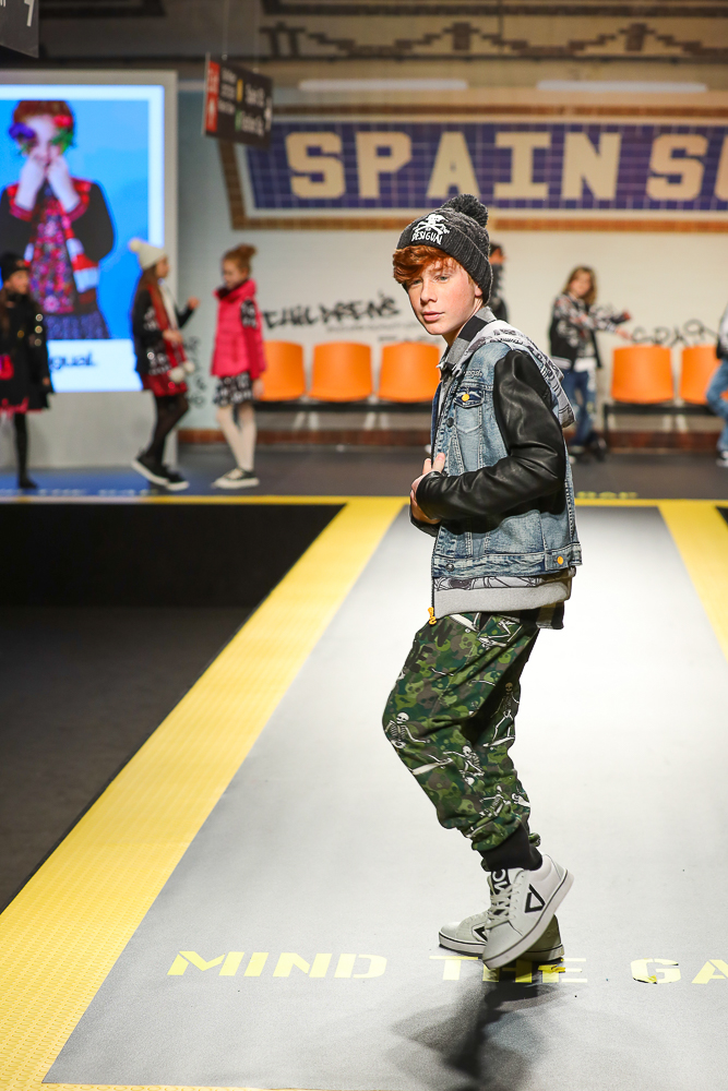 desigual-desfile-childrens-fashion-from-spain-en-pitti-bimbo-Blogmodabebe-3