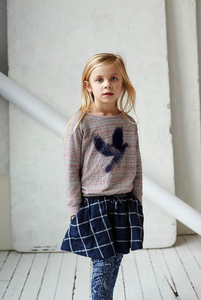 moda-bebe-de-kidcase-blogmodabebe-14