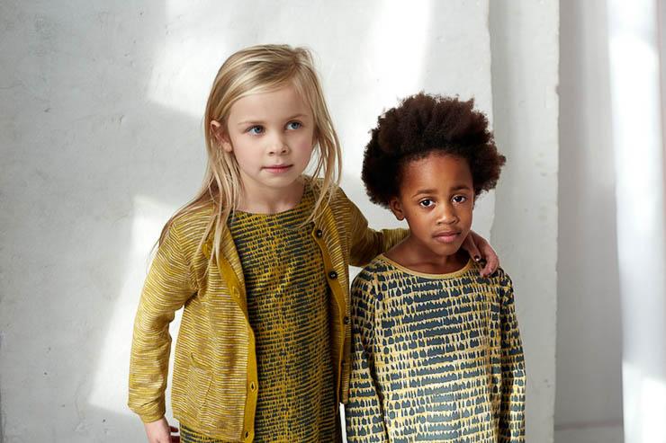 moda-bebe-de-kidcase-blogmodabebe-17