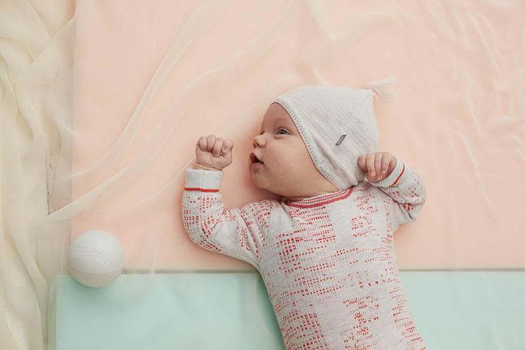 moda-bebe-de-kidcase-blogmodabebe-2