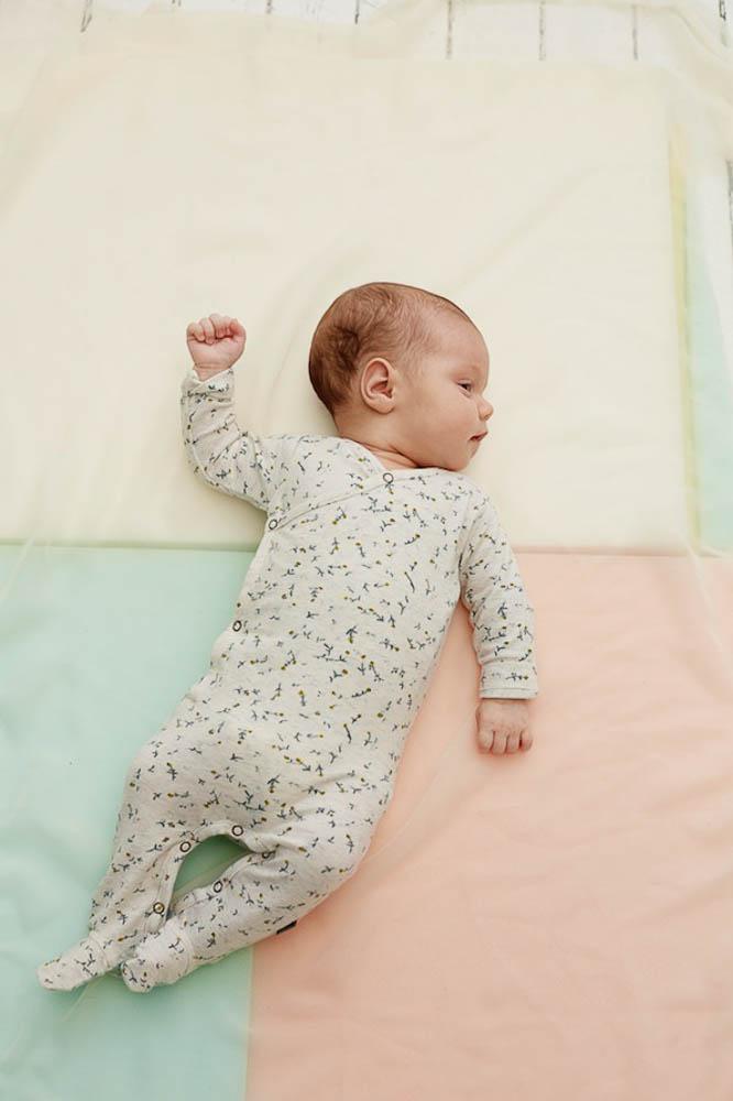 moda-bebe-de-kidcase-blogmodabebe-4