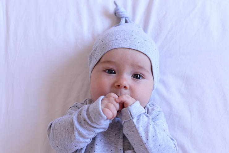 moda-bebe-we-are-cotton-Blogmodabebe-10