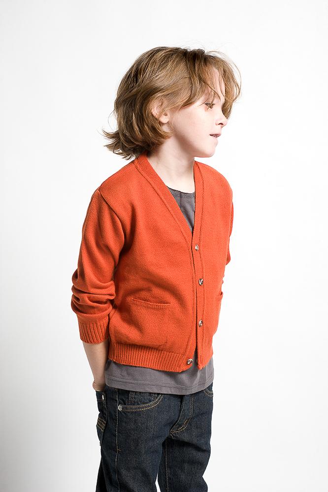 moda-infantil-sainte-claire-blogmodabebe-18