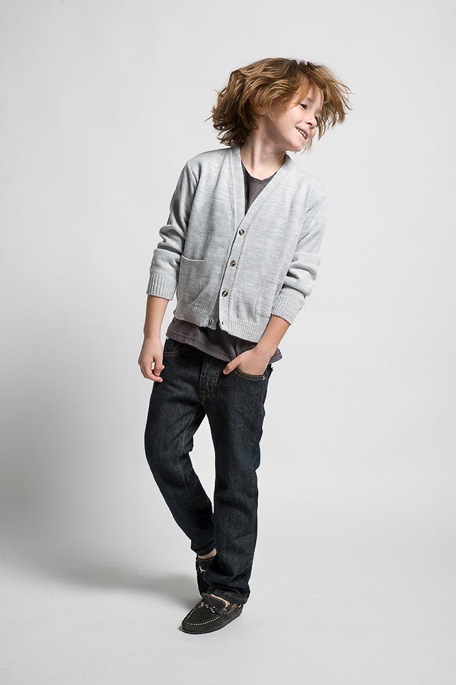 moda-infantil-sainte-claire-blogmodabebe-19
