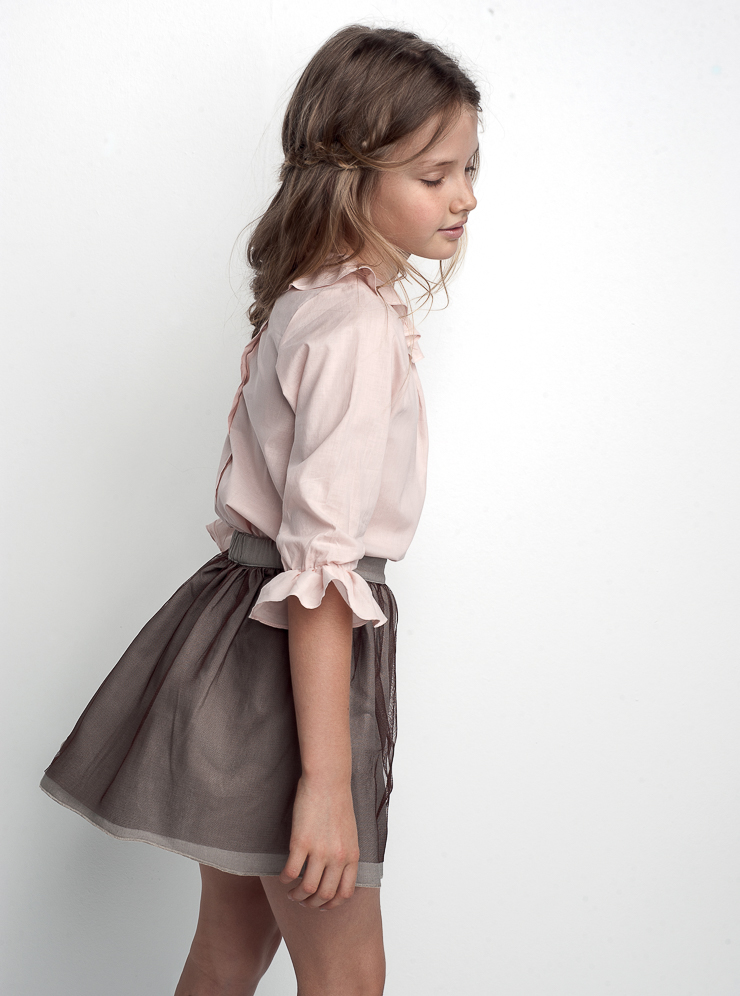 moda-infantil-sainte-claire-blogmodabebe-2