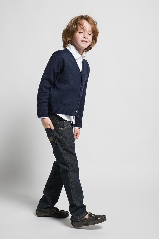 moda-infantil-sainte-claire-blogmodabebe-20
