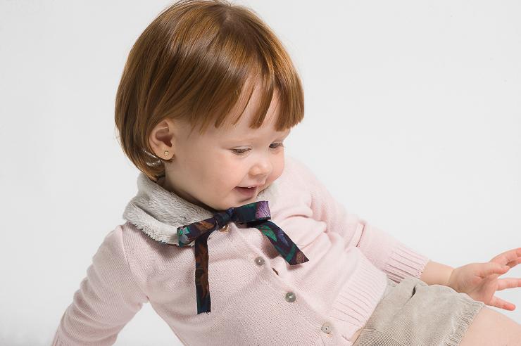 moda-infantil-sainte-claire-blogmodabebe-21