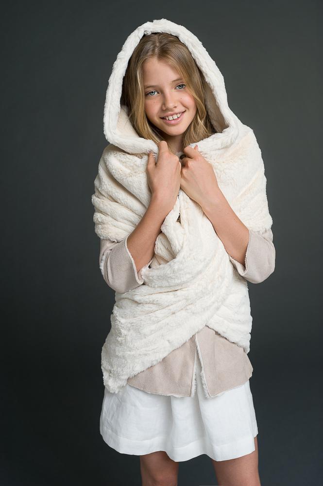 moda-infantil-sainte-claire-blogmodabebe-22