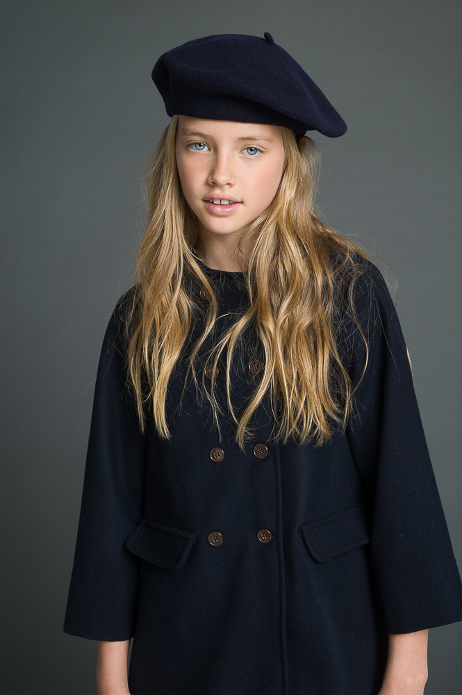 moda-infantil-sainte-claire-blogmodabebe-29