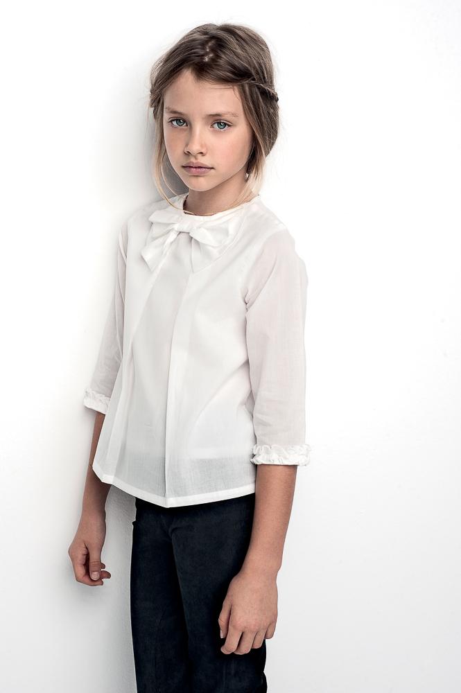 moda-infantil-sainte-claire-blogmodabebe-3