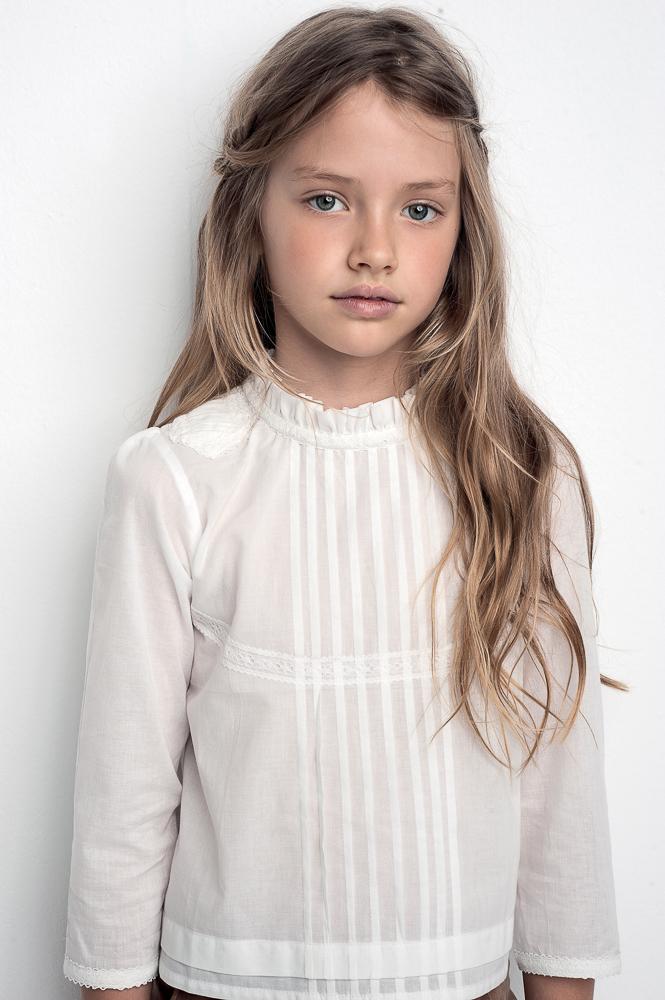 moda-infantil-sainte-claire-blogmodabebe