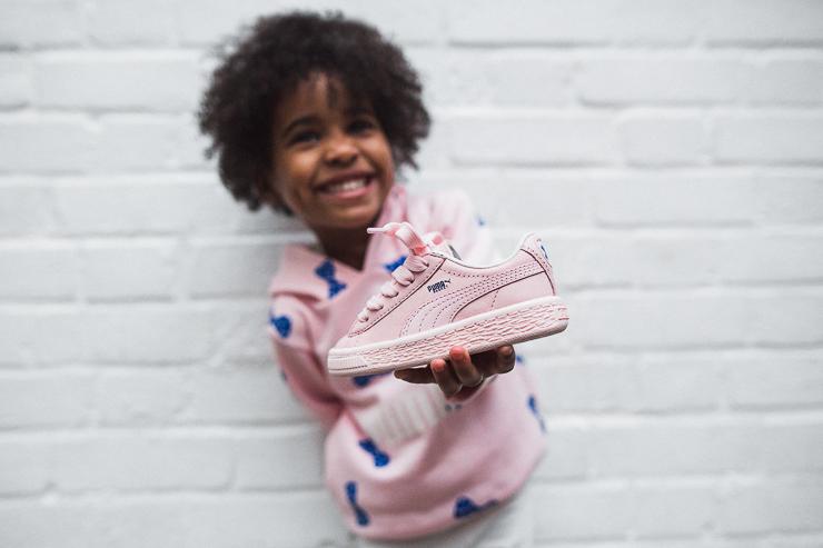 moda-infantil-tinycottons-y-puma-Blogmodabebe-10
