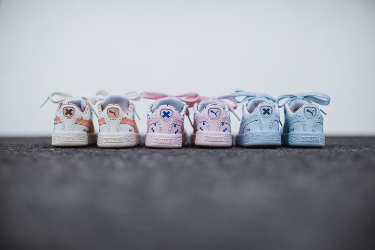moda-infantil-tinycottons-y-puma-Blogmodabebe-12