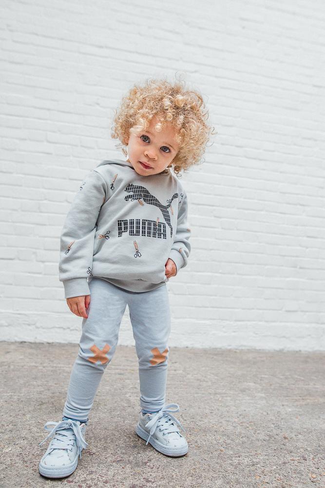 moda-infantil-tinycottons-y-puma-Blogmodabebe-14