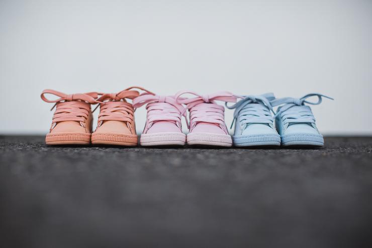 moda-infantil-tinycottons-y-puma-Blogmodabebe-16