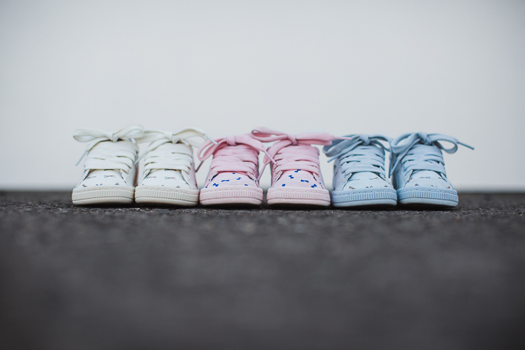 moda-infantil-tinycottons-y-puma-Blogmodabebe-19