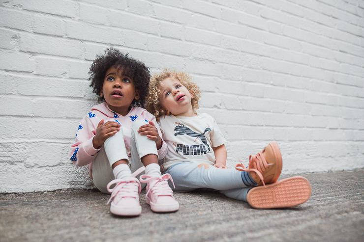 moda-infantil-tinycottons-y-puma-Blogmodabebe-2