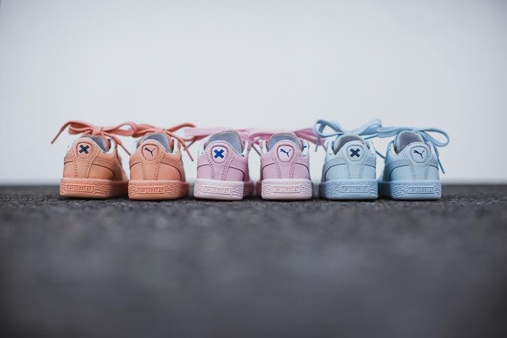 moda-infantil-tinycottons-y-puma-Blogmodabebe-3