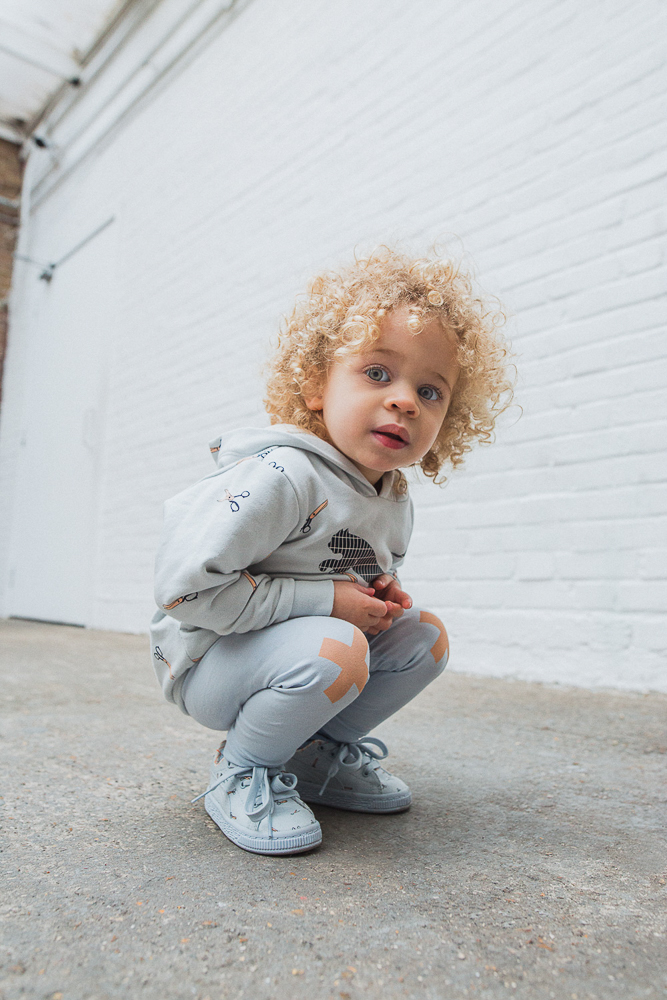 moda-infantil-tinycottons-y-puma-Blogmodabebe-4