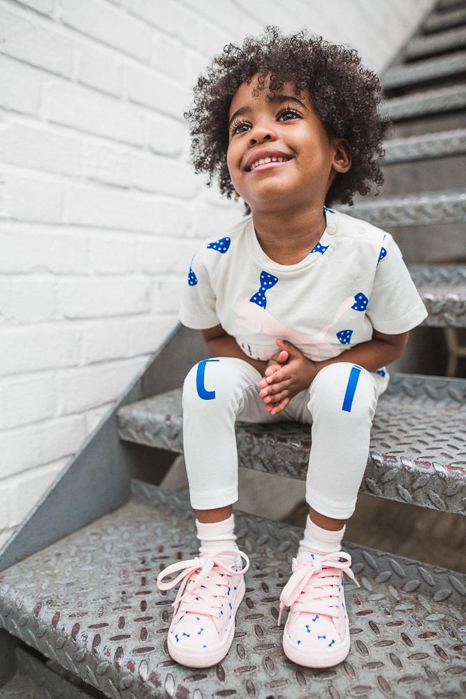 moda-infantil-tinycottons-y-puma-Blogmodabebe-5