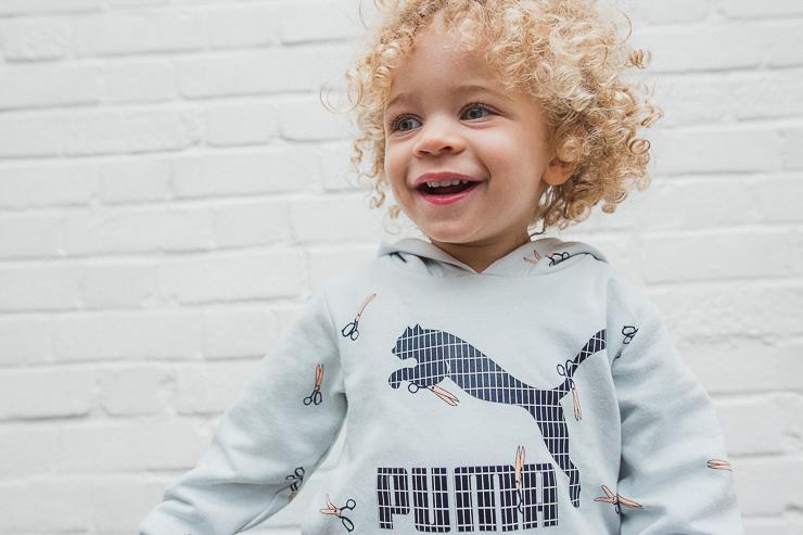 moda-infantil-tinycottons-y-puma-Blogmodabebe-9