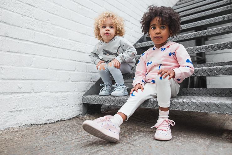 moda-infantil-tinycottons-y-puma-Blogmodabebe