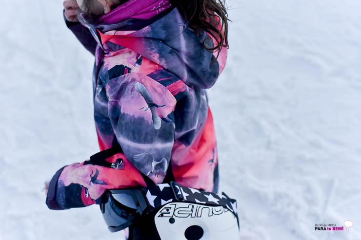molo-outerwear-ropa-esqui-blogmodabebe-13