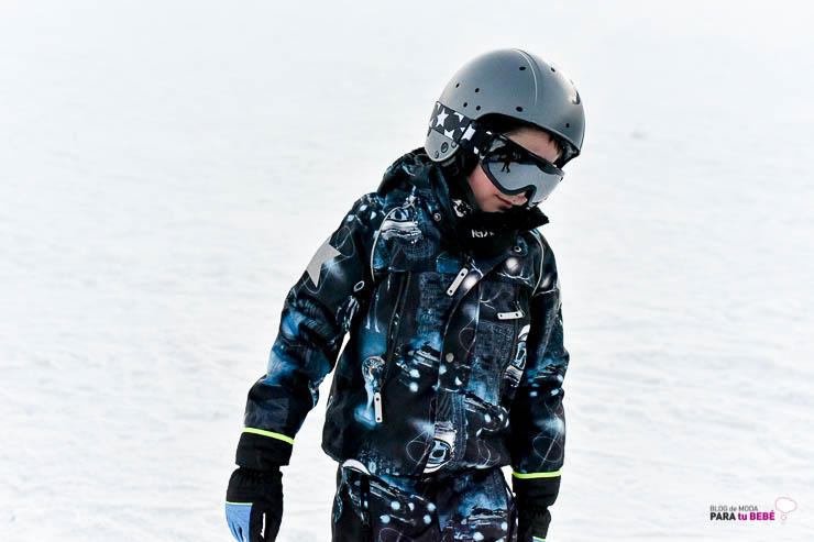 molo-outerwear-ropa-esqui-blogmodabebe-28