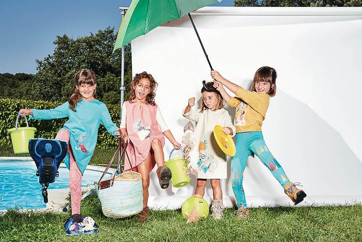 monikako-kids-moda infantil-Blogmodabebe
