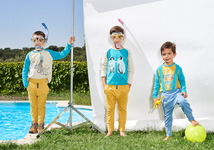 monikako-kids-moda-infantil-blogmodabebe-17