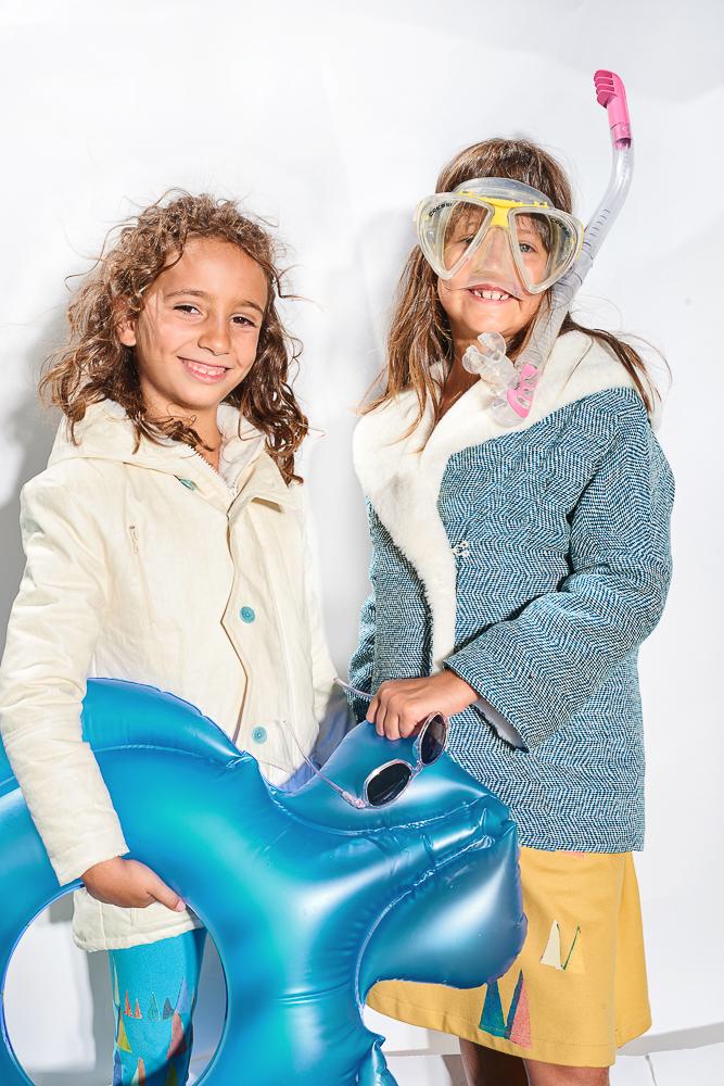 monikako-kids-moda-infantil-blogmodabebe-6