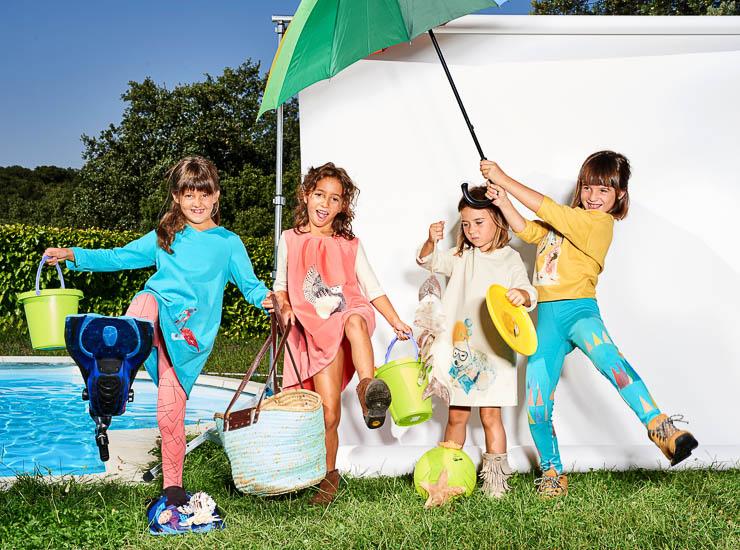 monikako-kids-moda-infantil-blogmodabebe