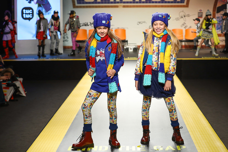 tuctuc-desfile-childrens-fashion-from-spain-en-pitti-bimbo-Blogmodabebe-5